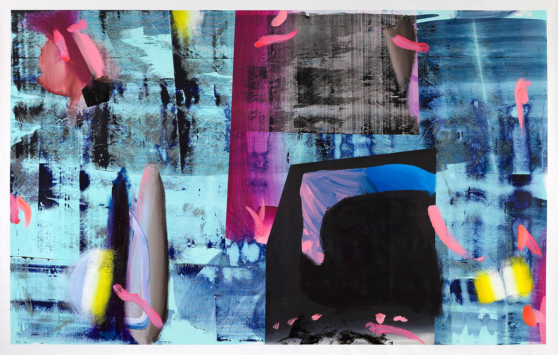 עותק-של-Shony-Rivnay-Configuration-013-2000-Oil-on-canvas-210×330-cm-copy