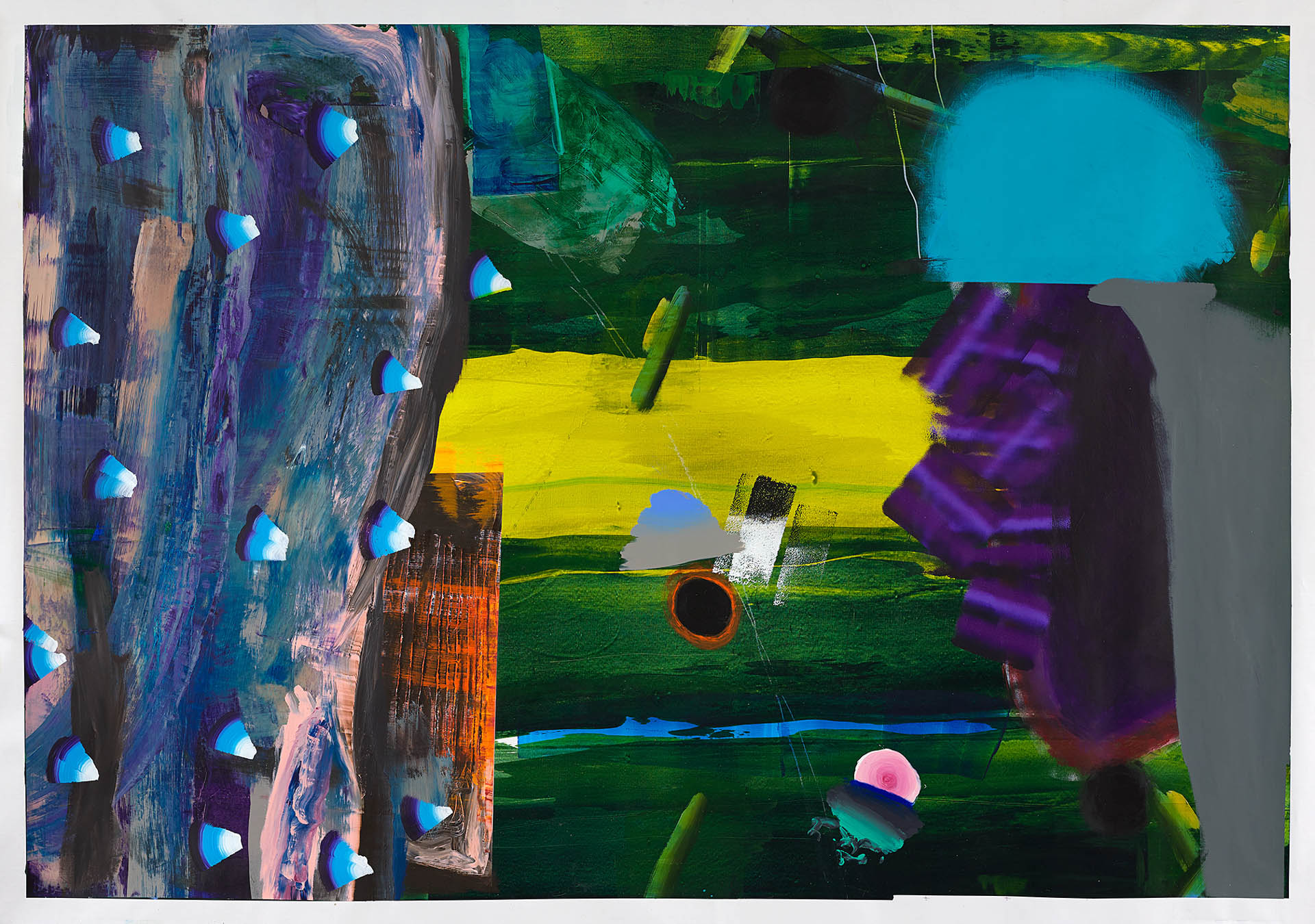 עותק-של-Shony-Rivnay-Configuration-026-2019-oil-on-canvas-200×300-cm-copy