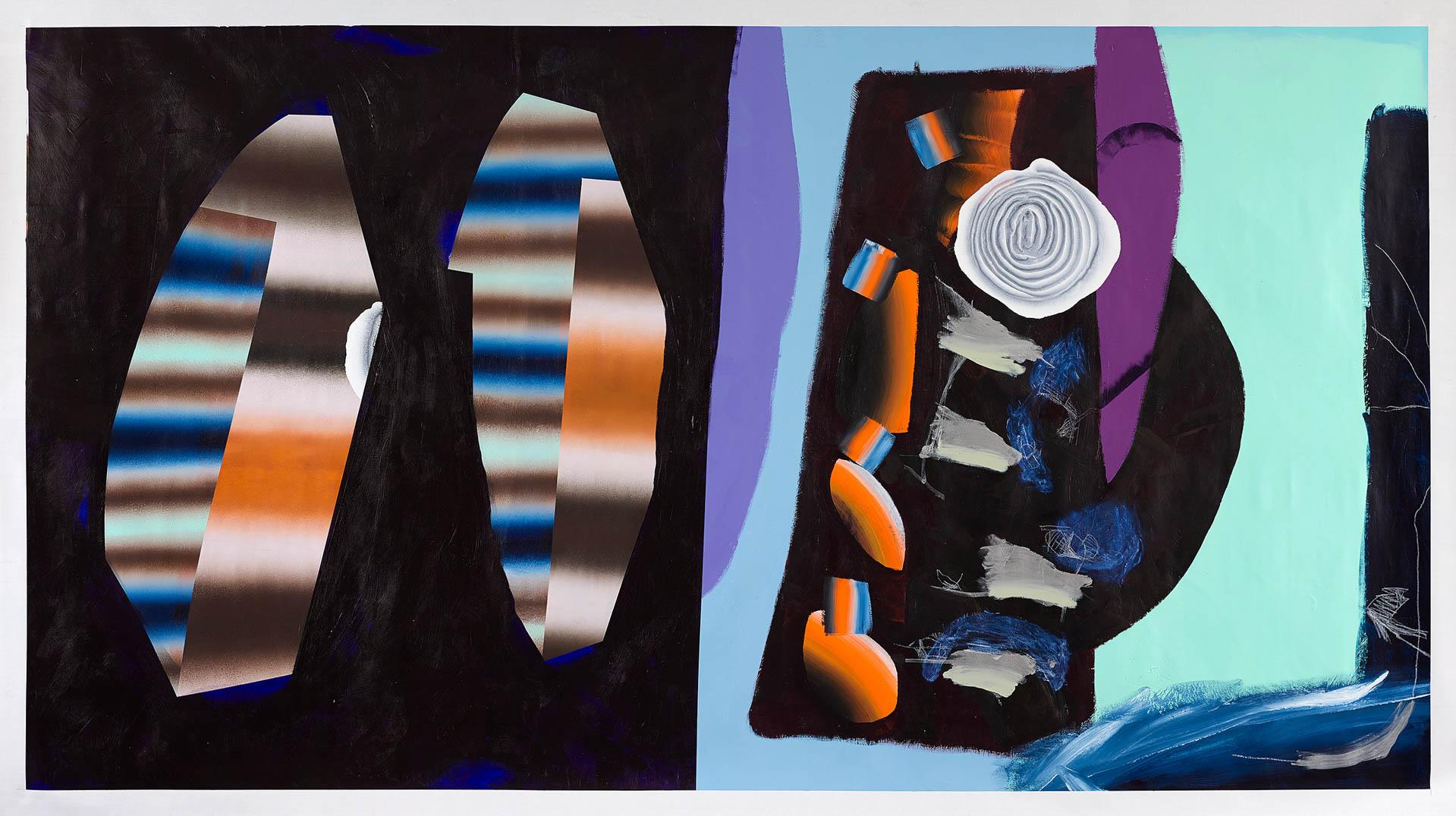 עותק-של-Shony-Rivnay-Configuration_015-2020-oil-on-canvas-211×374-cm-copy