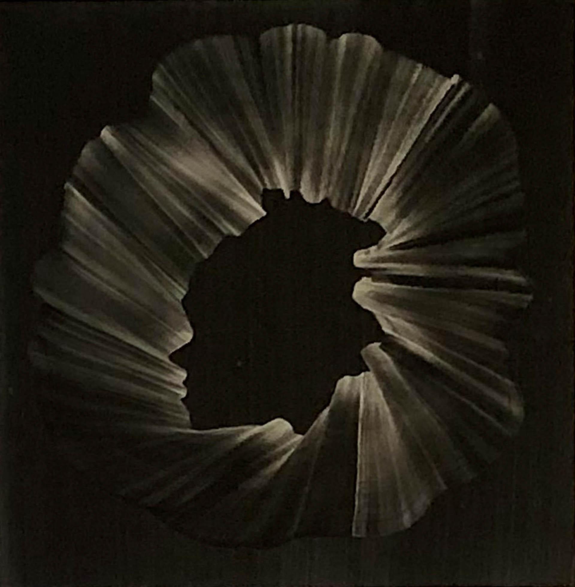 Miriam-Cabessa-2021-Oil-on-canvas-80×80-cm2
