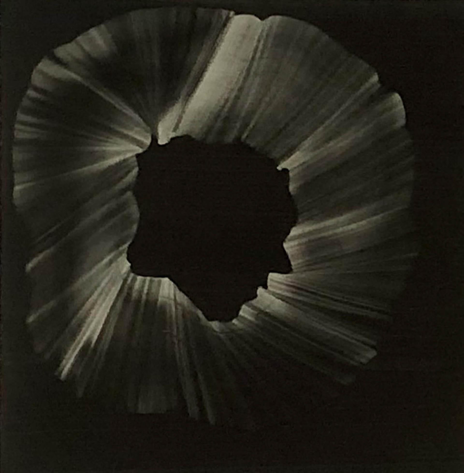 Miriam-CabessaUntitled-2021-Oil-on-canvas-80×160-Dyptich-cm