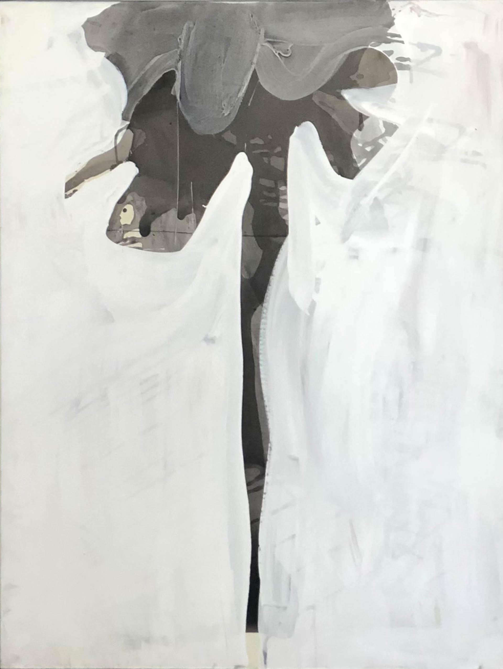 TsibiGeva-Mixed-media-on-canvas-180-x-120-cm_