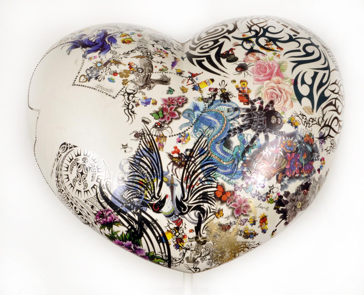Lifetime-Compound-Materials-Tattoos-2017-70h-60w-50d-cm-copy
