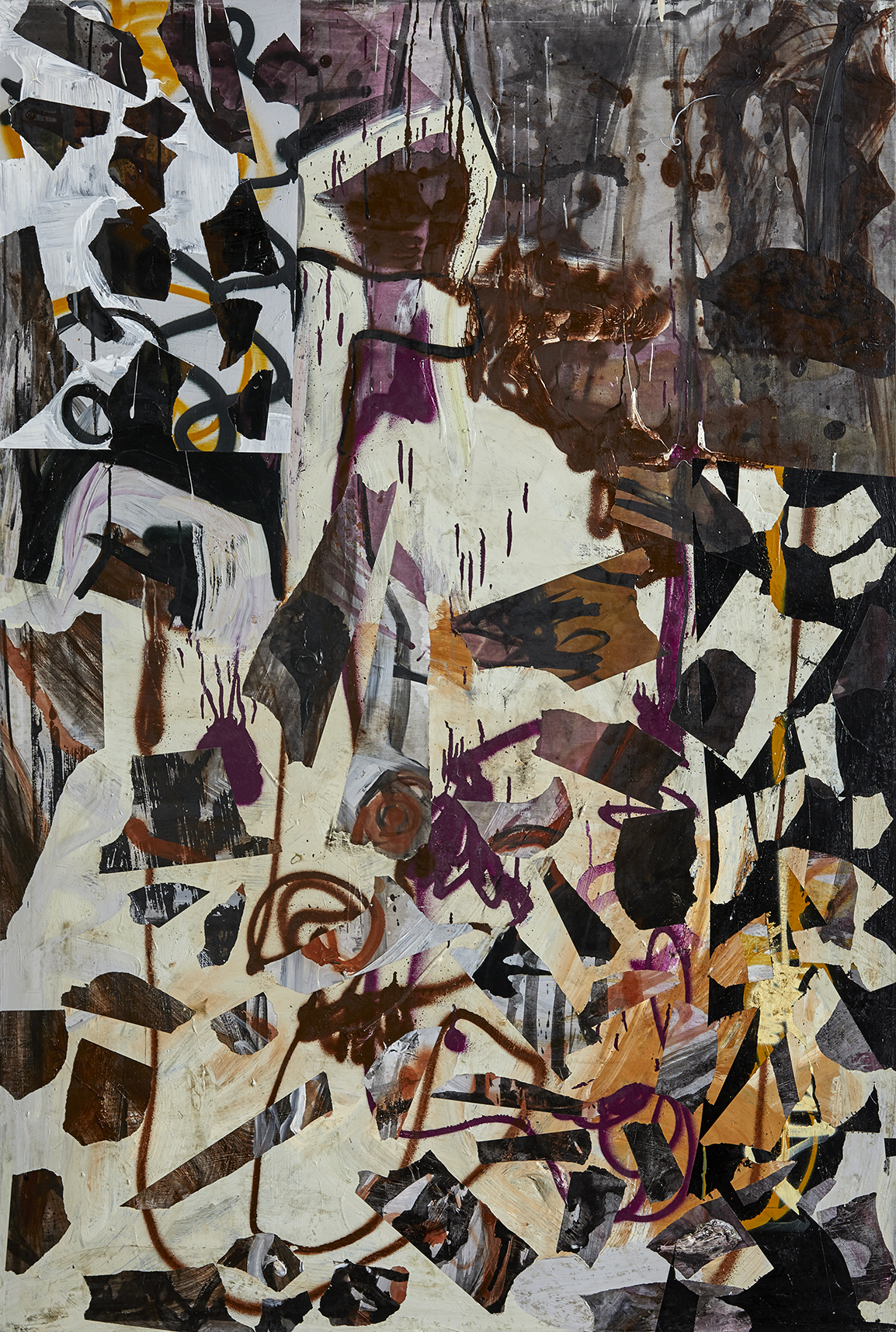 Untitled-Acrylic-on-Canvas2018-178_120-cm
