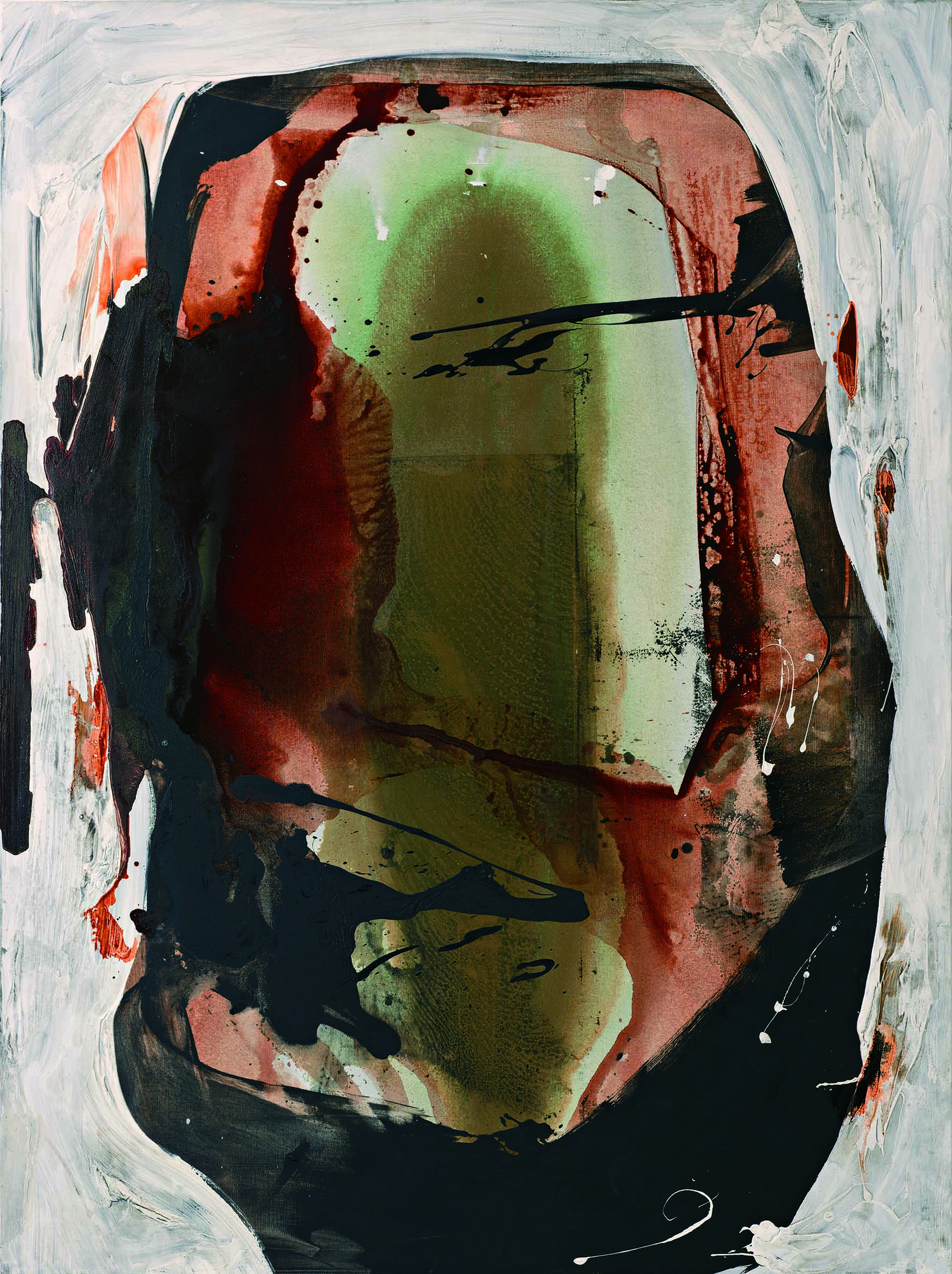 Untitled-oil-and-acrylic-on-canvas-2012-150×120-cm