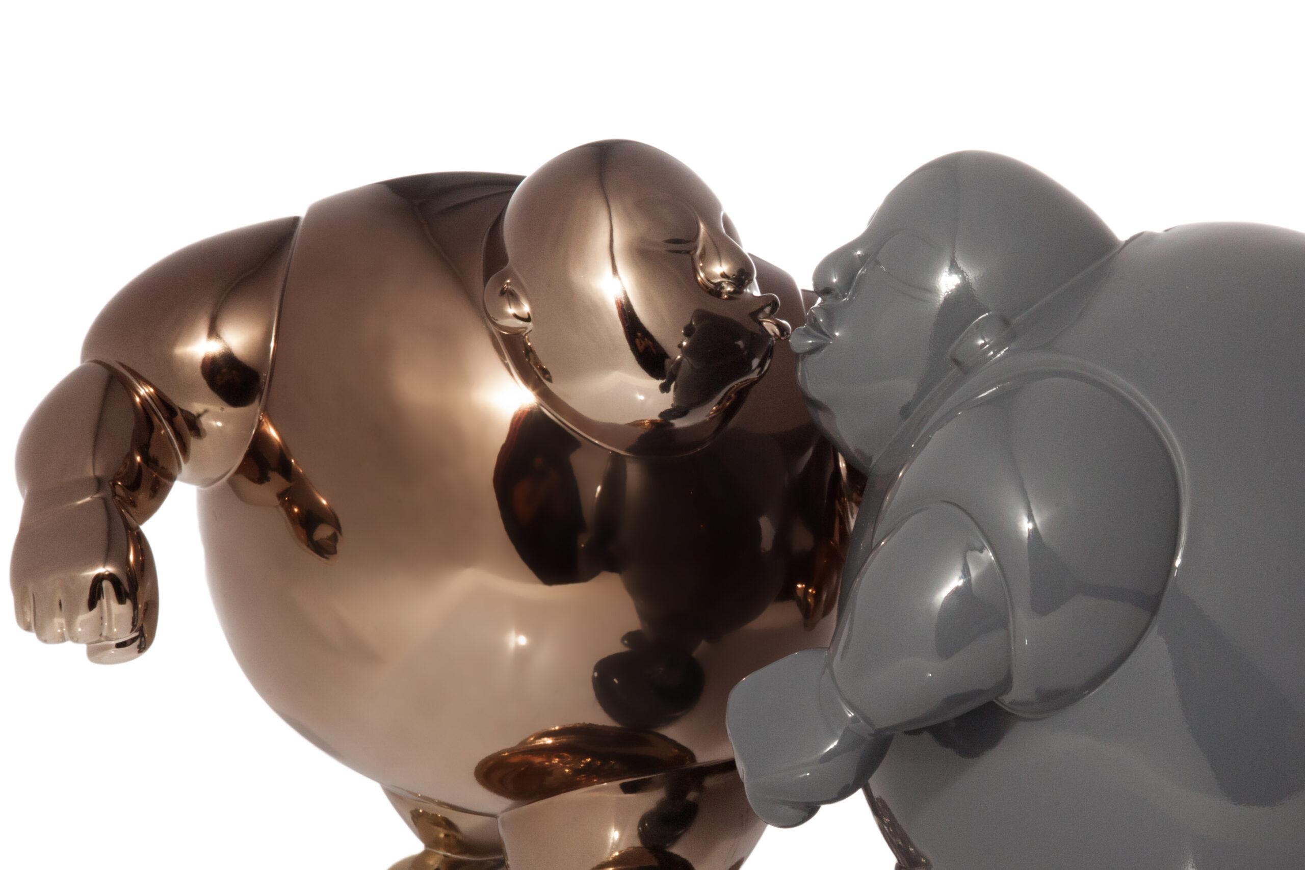kiss-compound-materials-